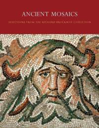 Ancient Mosaics Brochure